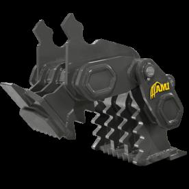 AMI_Excavator_Kraken_Concrete_Pulverizer.png