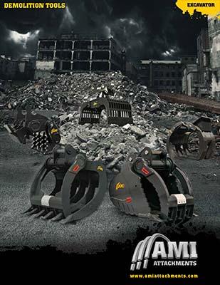 Excavator-Demolition-Tools-Brochure-Thumbnail.jpg