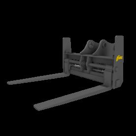 Excavator-Fork-Rack-Quarter0040.png