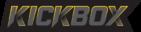 Kickbox_Logo.png