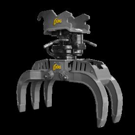 AMI_CompactExcavator_RotatingLogGrapple.png