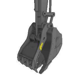 EX-XS-Stick-Pivot-Thumb-FRONT0040.png
