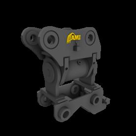Excavator-Power-Tilt-Mechanical-Wedge-Coupler-Front0040.png